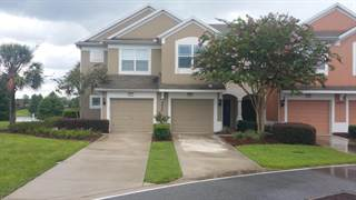 Condo for sale in 4425 SW 52nd Circle, Ocala, FL, 34474