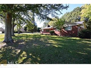 Single Family for sale in 2376 Herndon Dr, Marietta, GA, 30066