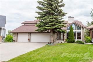 Single Family for rent in 24 EDCATH ME NW, Calgary, Alberta