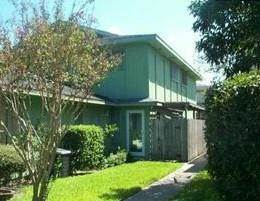 Residential Property for sale in 1926 Hidden Way Way, Corpus Christi, TX, 78412
