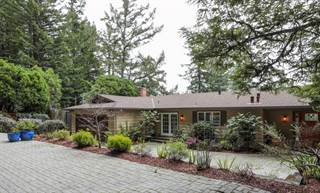Residential Property for sale in 13250 Skyline BLVD, Redwood City, CA, 94062