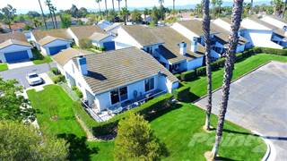 Single Family for sale in 5645 SCHOONER LOOP RICHARD, Discovery Bay, CA, 94505