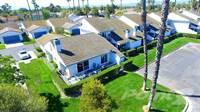 Photo of 5645 SCHOONER LOOP RICHARD, Discovery Bay, CA