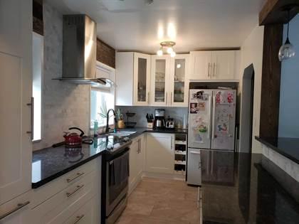 66 Mccaul St,    Brampton,OntarioL6V 1J3 - honey homes