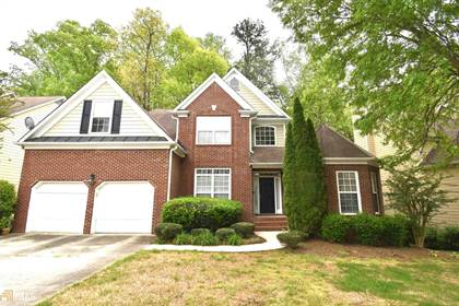 Residential Property for sale in 808 Edgeley Ln, Lawrenceville, GA, 30044