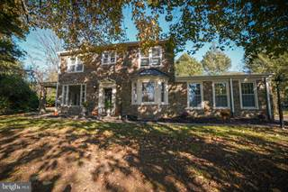 Single Family for sale in 839 S HIGH STREET, West Chester, PA, 19382