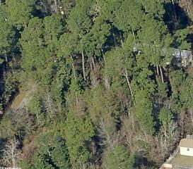 Land for sale in .14 acres BALATON AVE, Milton, FL, 32583
