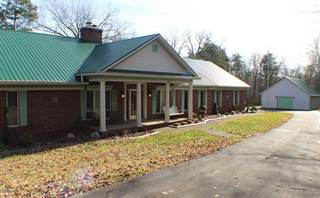 Single Family for sale in 125 Stonehouse Trail, Bardstown, KY, 40004