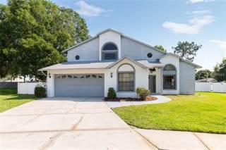 Single Family for sale in 5734 DALTON COURT, Jay B. Starkey, FL, 34655