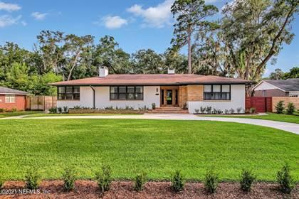 Residential Property for sale in 942 WATERMAN RD N, Jacksonville, FL, 32207