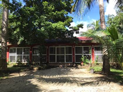 Farm And Agriculture for sale in Casa de Campo- El Cedral, Cozumel, Quintana Roo