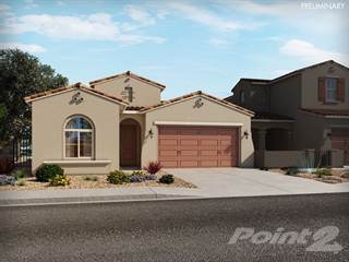 Multi-family Home for sale in Preselling from Sedella, Goodyear, AZ, 85395