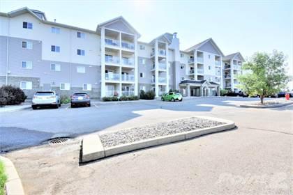 Residential Property for sale in 201-303 Lowe Road, Saskatoon, Saskatchewan, S7S 1P2