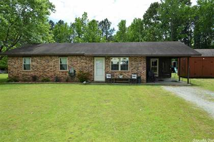 Residential Property for sale in 40 Sunset Rd, Sheridan, AR, 72150