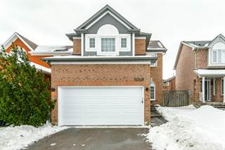 Residential Property for sale in 5742 Mersey Street, Mississauga, Ontario