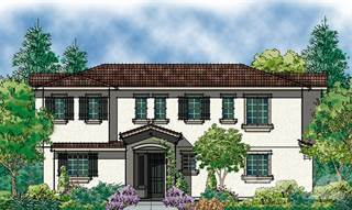 Single Family for sale in 32 Havenwood Drive, Brentwood, CA, 94513