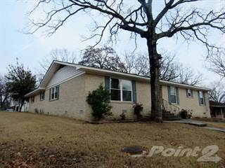Residential Property for sale in 6813 Ponderosa updated home, North Little Rock, AR, 72116