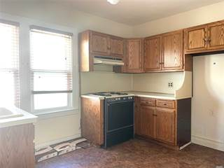 Multi-family Home for sale in 6640 Sedgwick Pl, Brooklyn, NY, 11220