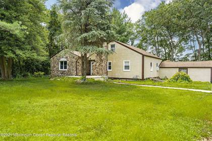 Residential Property for sale in 2051 Church Road, Toms River, NJ, 08753