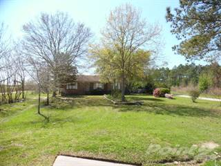 Residential Property for sale in 21230 Milfin Road, Foley, AL, 36535
