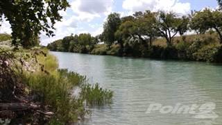 Residential Property for sale in 3769 Junction Highway, Ingram, TX, 78025