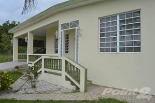 Residential Property for sale in Calle Varsovia Llanadas, Isabela, Isabela, PR, 00662