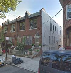 Apartment for sale in 858 45, Brooklyn, NY, 11220