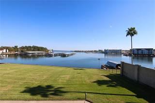 Condo for sale in 15575 Marina Drive 236B, Montgomery, TX, 77356