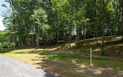Lots And Land for sale in 108 Poplar Green Way 2, Asheville, NC, 28806