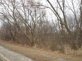 Land for sale in 1400 Sheridan Road, Winthrop Harbor, IL, 60096