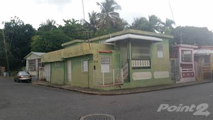 Residential Property for sale in Calle Arellano, Mayaguez, PR, 00682