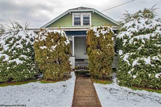 Single Family for sale in 447 New Jersey Street, Westover, WV, 26501