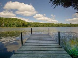 Single Family for sale in Lot 8 FOREST RD 8121, Bessemer Township, MI, 49947