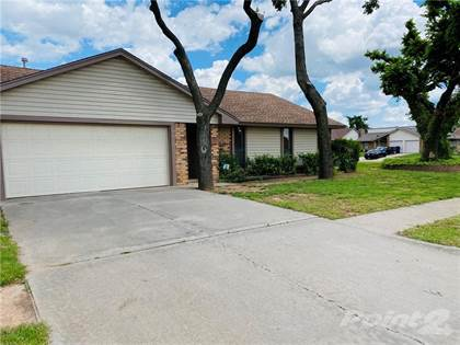 Single Family for sale in 13016 Turtle Creek Court, Oklahoma City, OK, 73170