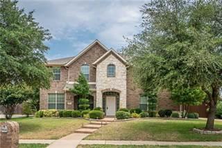Single Family for sale in 906 Falcon Trail, Plano, TX, 75094