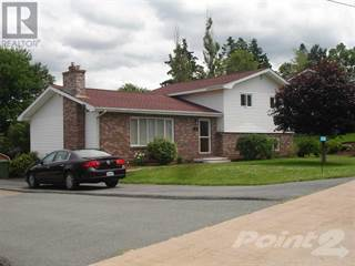 Single Family for sale in 32 Spruce Drive, Salmon River, Nova Scotia
