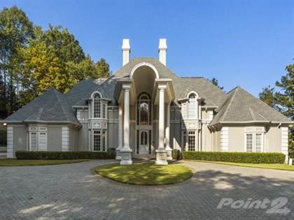 Single-Family Home for sale in 310 Wilderlake Ct , Sandy Springs, GA, 30328