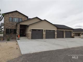 Single Family for sale in 17457 Sunnydale Pl, Caldwell, ID, 83607
