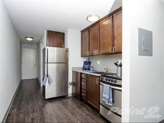 Apartment for rent in The Edge - 1x1, Seattle, WA, 98126