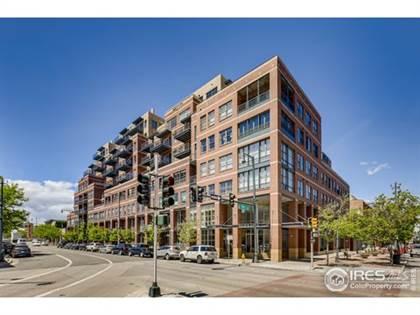 Residential Property for sale in 1499 Blake St 3E, Denver, CO, 80202