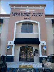 Office Space for sale in 12600 SW 120 Street, Miami, FL, 33186