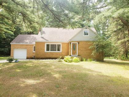 Residential Property for sale in 3025 W WEBSTER ROAD, Greater Whitehall, MI, 49437