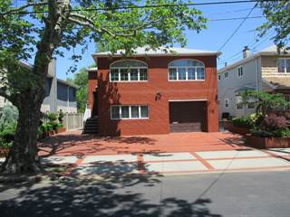 Single Family for sale in 308 WHITMAN DR, Brooklyn, NY, 11234