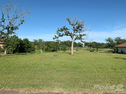 Residential Property for sale in 171 Riverwalk Ln, Bastrop, TX, 78602