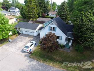 Residential Property for sale in 179 Elm Street, West Elgin, Ontario