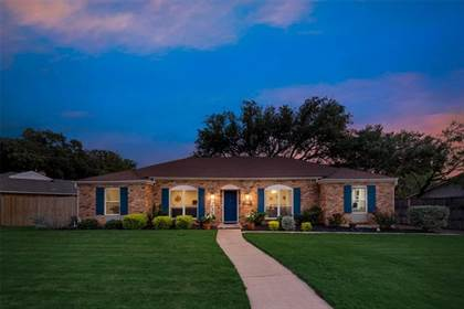 Residential Property for sale in 1832 E Cedar Elm Drive, Arlington, TX, 76012