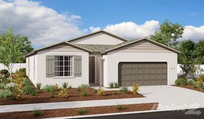 Singlefamily for sale in 221 Livingston Court, Lincoln, CA, 95648