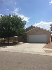 Single Family for sale in 414 Viking Drive SW, Albuquerque, NM, 87121