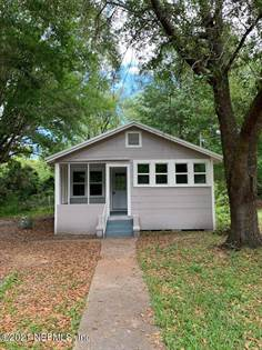 Residential Property for sale in 1073 WOODSTOCK AVE, Jacksonville, FL, 32254