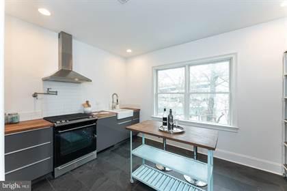 Residential Property for sale in 1005 NEW MARKET STREET, Philadelphia, PA, 19123